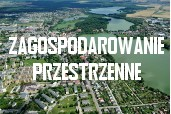 http://mczluchow.e-mapa.net/